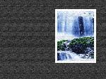 estampes chute d eau taki1 9 1 24 jpg