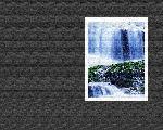 estampes chute d eau taki1 9 128 jpg