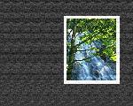 estampes chute d eau taki11 128 jpg