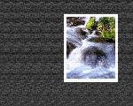 estampes chute d eau taki4 8 128 jpg