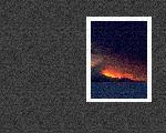 estampes coucher soleil yuhi1 6 128 jpg
