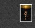 estampes coucher soleil yuhi11 128 jpg