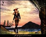 fantasy girl fantasy girl  3 jpg