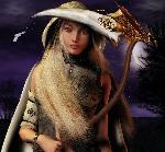 fantasy girl fantasy girl  4 jpg