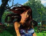 fantasy girl fantasy girl 15 jpg
