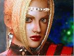 fantasy girl fantasy girl 16 jpg