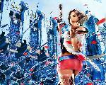 fantasy art fantaisie fond ecran  2 jpg