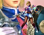 fantasy art fantaisie fond ecran  4 jpg