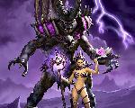 fantasy art fantaisie fond ecran  9 jpg