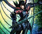 fantasy art fantaisie fond ecran 12 jpg