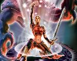 fantasy art fantaisie fond ecran 13 jpg