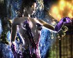 fantasy art fantaisie fond ecran 15 jpg