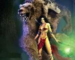 fantasy art fantaisie fond ecran 19 jpg