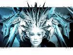 futur fallout techno 11 jpg