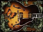 guitare guitare 4 jpg