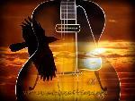 guitare guitare 6 jpg