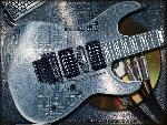 guitare guitare 7 jpg