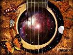 guitare guitare 11 jpg