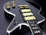 guitare guitare 19 jpg