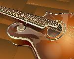 guitare guitare 2 jpg
