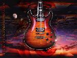 guitare guitare 33 jpg