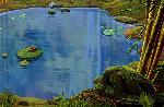 juice dessin 36 6 JuiceDrop jpg