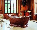 salle de bain salle de bain  2 jpg