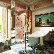salle de bain salle de bain 14 jpg