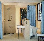 salle de bain salle de bain 19 jpg