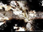 techno fallout techno 45 jpg