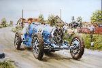 vieille voiture vieille voiture illustration  6 jpg