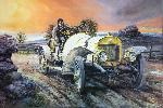 vieille voiture vieille voiture illustration  8 jpg