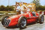 vieille voiture vieille voiture illustration 1 jpg