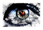yeux yeux oeil 2 jpg