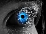 yeux yeux oeil 3 jpg