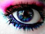 yeux yeux oeil 5 jpg