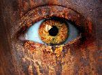 yeux yeux oeil 13 jpg
