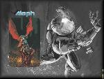 Aleph Aleph1 8  jpg