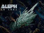 Aleph Aleph2 1 24 jpg