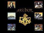 Arthur Arthur1 1 24 jpg