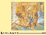 Atalante Atalante3 1 24 jpg