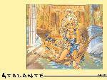 Atalante Atalante3 8  jpg