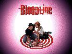 Bloodline Bloodline1 8  jpg