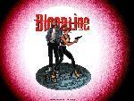 Bloodline Bloodline2 1 24 jpg