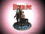 Bloodline Bloodline3 1 24 jpg