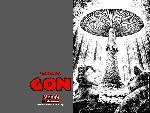 Gon Gon2 1 24 jpg
