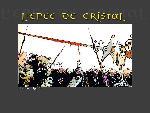 L epee cristal L epee cristal3 1 24 jpg
