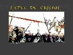 L epee cristal L epee cristal3 8  jpg