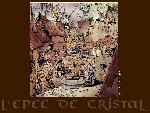 L epee cristal L epee cristal7 1 24 jpg
