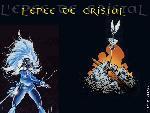 L epee cristal L epee cristal9 8  jpg